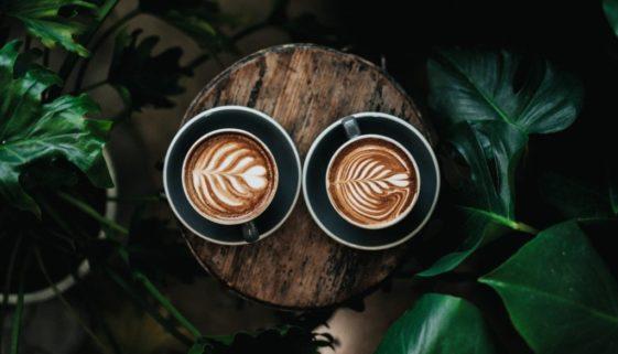 kawa a zdrowie