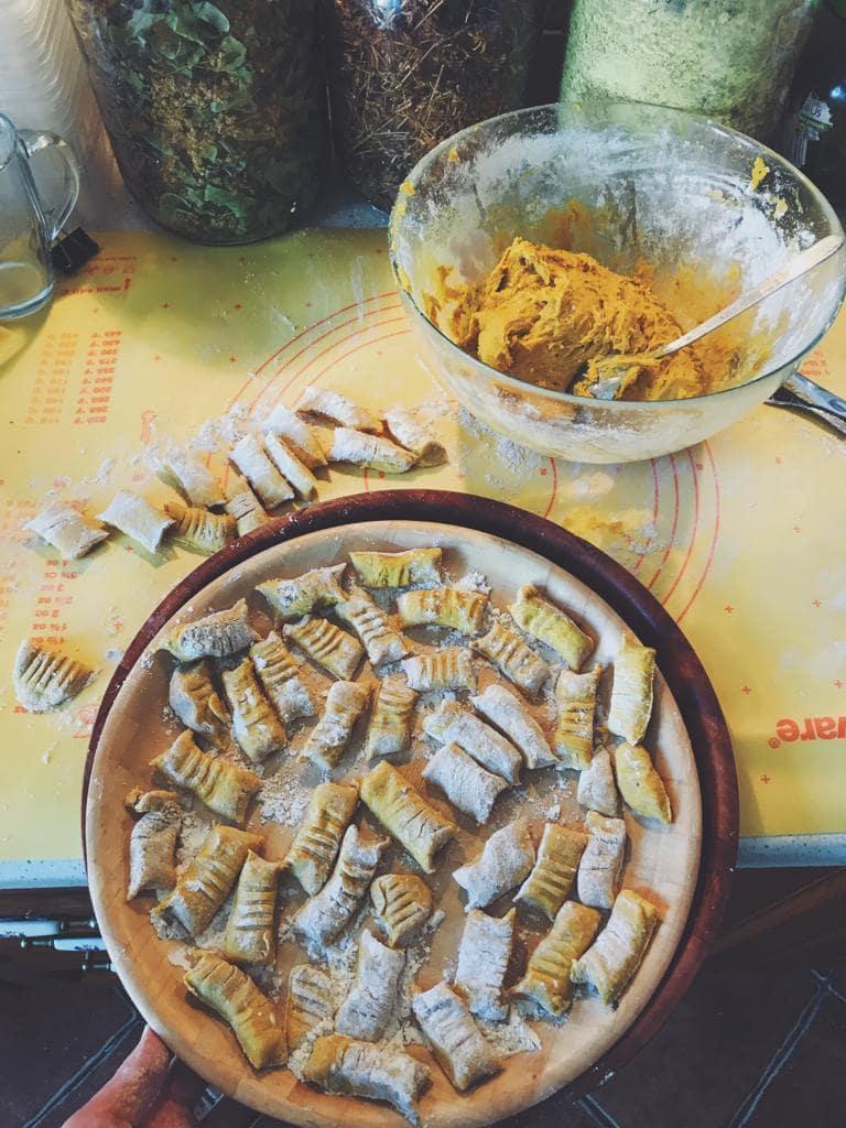 gnocchi1-min