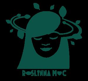 roslinna_moc_14_new-min