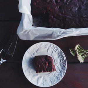ciasto-czekoladowe-2-min