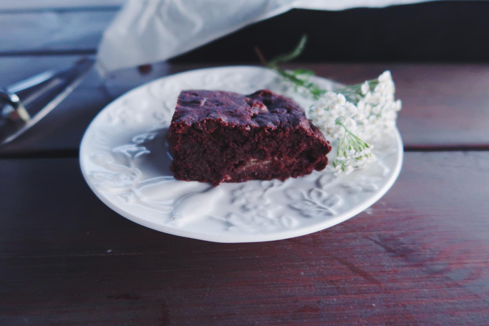 ciasto-czekoladowe-4-min