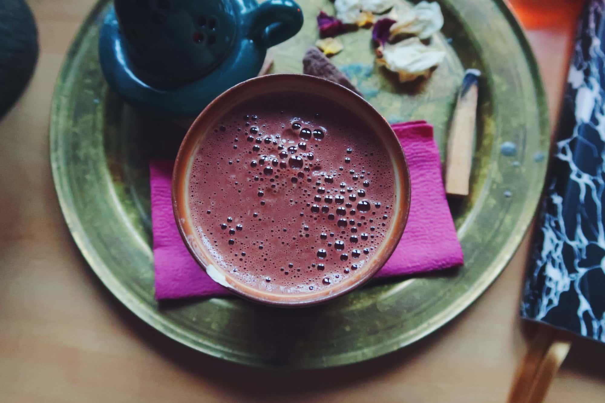 Kakaoceremon_roslinnamoc3