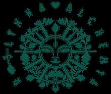 Roslinnaalchemia_pl_logo